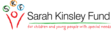 Sarah Kinsley Fund